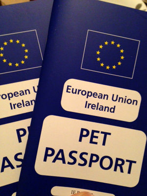 pet-passport.jpg